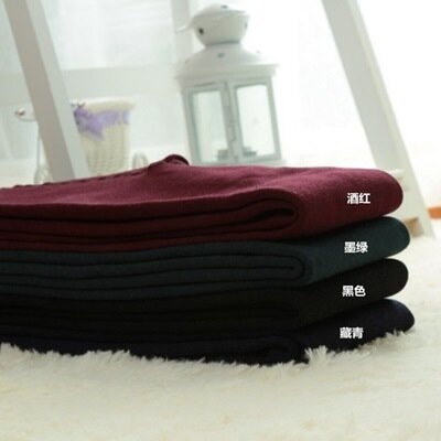 絲襪1800D彈力內搭褲-高腰收腹加厚保暖壓力襪4色73nu24【獨家進口】【米蘭精品】