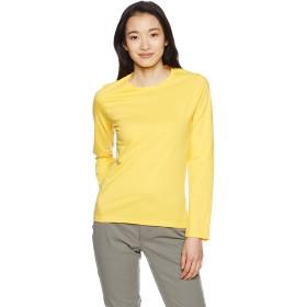 (ギルダン)GILDAN 長袖Tシャツ 76400 レディース ロングスリーブTシャツ 76400L デイジー LXL