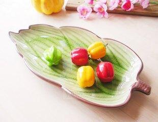 創意特色大菜盤0.8