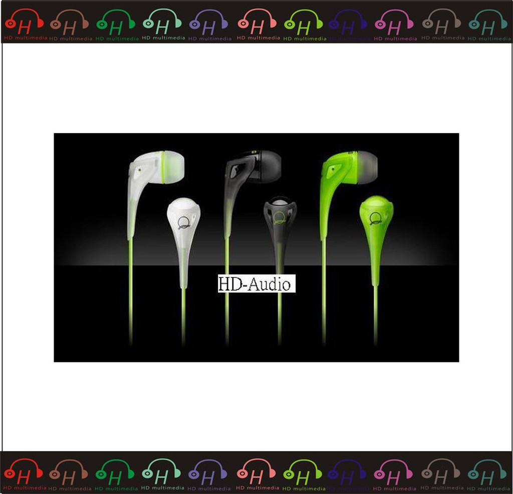 弘達影音多媒體 奧地利 AKG Q350 Q-350  黑色 重低音耳道式耳機-附iPhone4線控 公司貨免運費