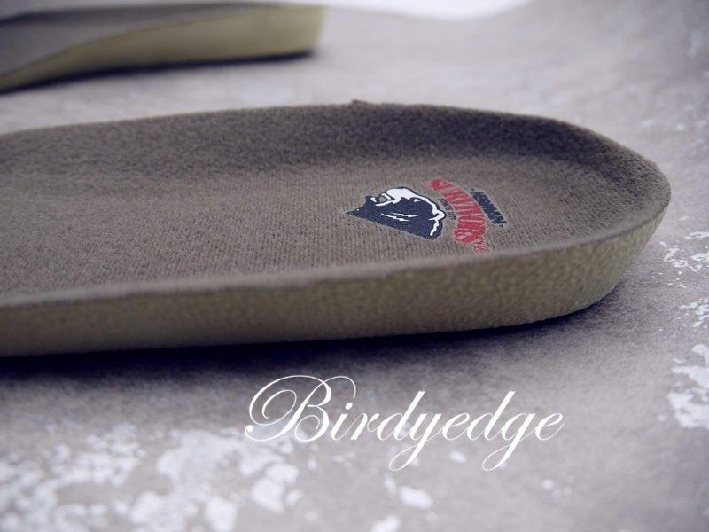 海軍 陸戰隊 護士 軍用 增高鞋墊 厚底約 3CM 增高 鞋墊