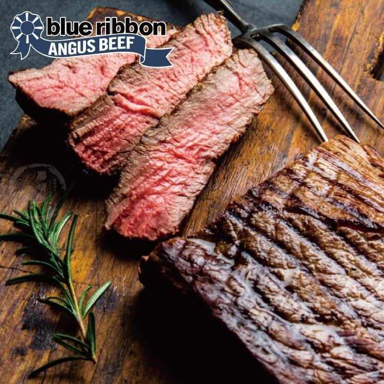 【優惠組】美國藍帶凝脂霜降牛排35片組(150公克/1片)