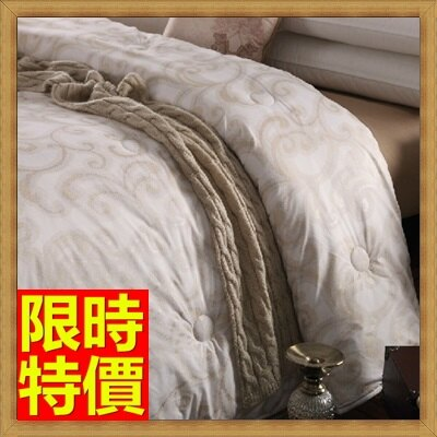 ☆羊毛被 防寒寢具-澳洲美麗諾羊毛冬季保暖蓬鬆羊毛棉被64n11【澳洲進口】【米蘭精品】