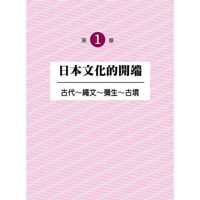 超圖解日本史