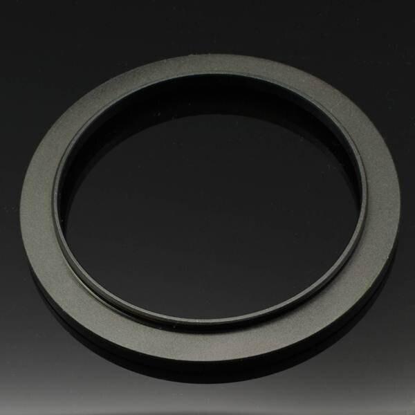 又敗家@綠葉37-40.5mm濾鏡轉接環(小轉大順接)37mm-40.5mm保護鏡轉接環37mm轉40.5mm濾鏡接環37轉40.5保護鏡轉接環MC-UV濾鏡轉接環