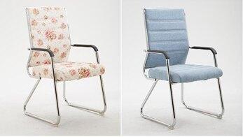 電腦椅家用可躺現代簡約椅子懶人靠背辦公室宿舍升降轉椅電競座椅ZDX  聖誕節禮物