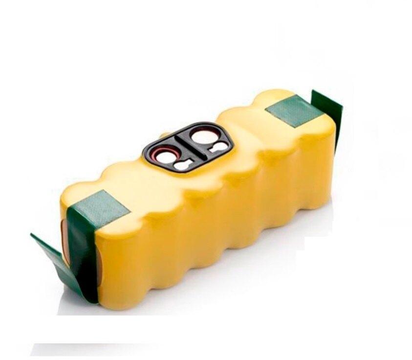 【領券折後$1190】iRobot Roomba 電池 800 系列 吸塵器 870 871 880 885 Scooba 450 掃地機器人
