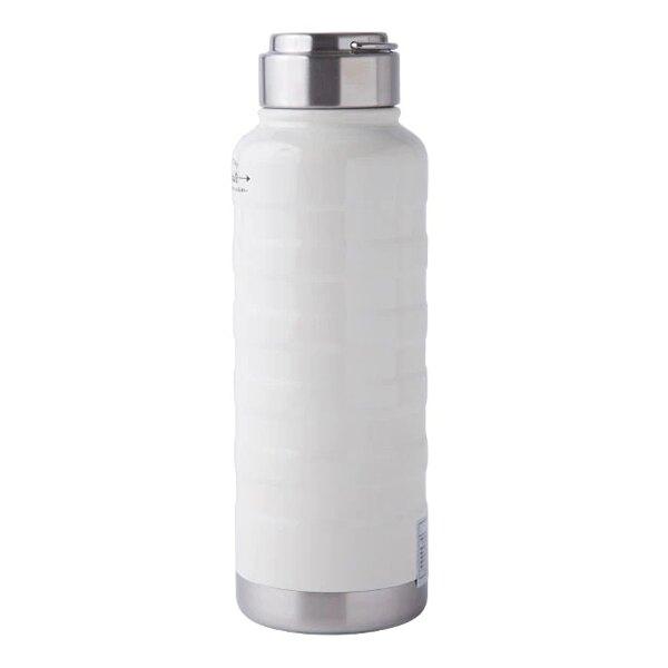 手提不鏽鋼保溫瓶 TAF-940 IV NITORI宜得利家居