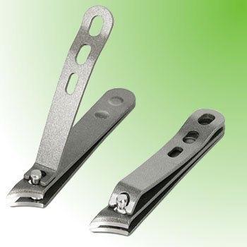 【匠の技】日本製 Green Bell 職人製 指甲刀-G-1015-made in japan
