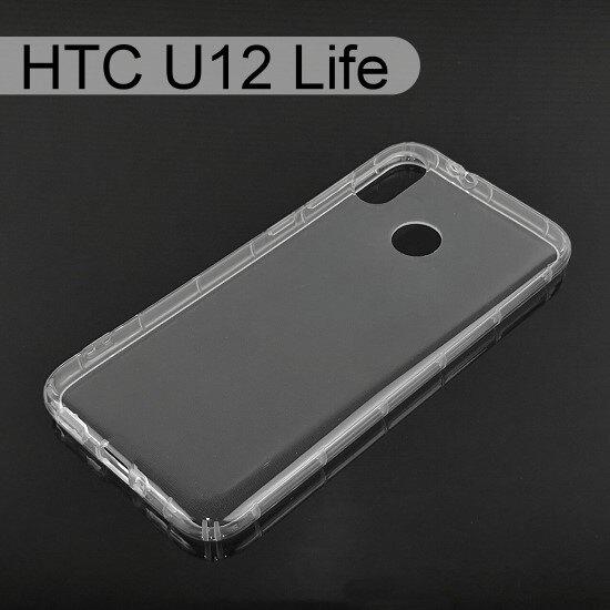 【ACEICE】氣墊空壓透明軟殼 HTC U12 Life (6吋)