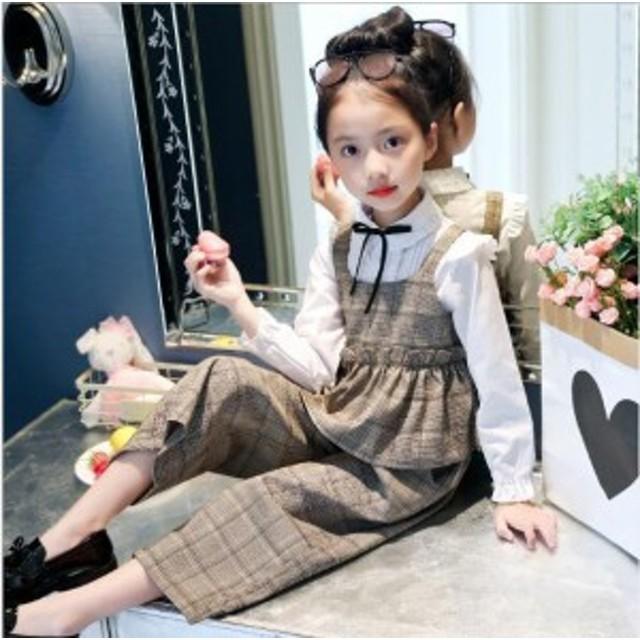 入学式 子供服 女の子 卒業式 パンツスーツ 女の子 韓国子供服 フォーマル 結婚式 発表会 音楽会 キッズ セットアップ 入学式