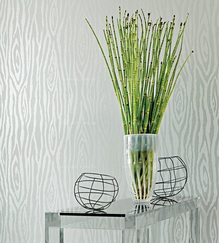 D122—SURREY WOODS 美國期貨壁紙 自然光感 光影木紋 紋路 4色