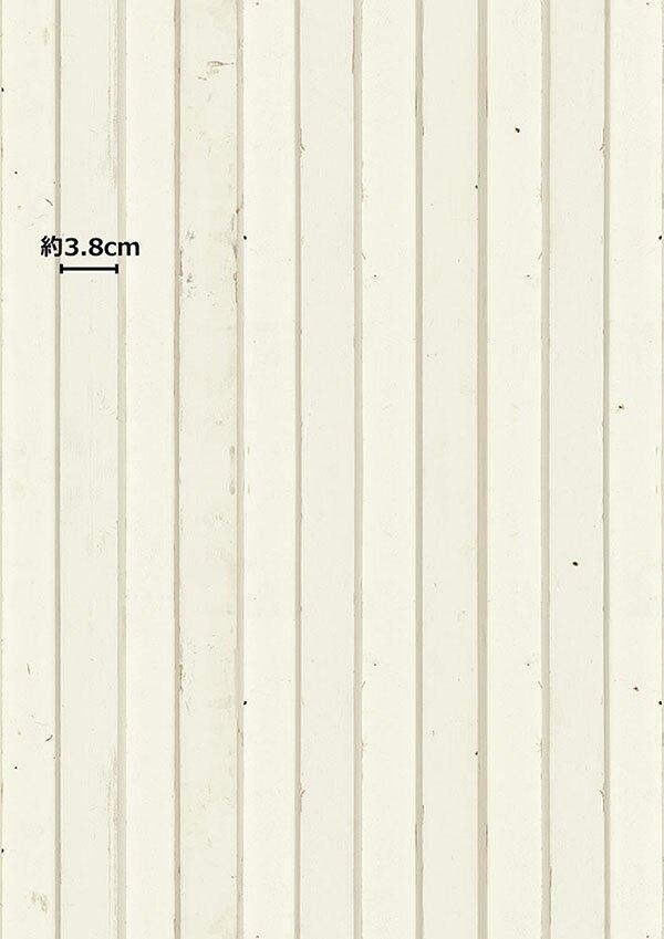 條紋 木紋 NLXL新作  工業風 loft風  TIMBER STRIPS WALLPAPER by PIET HEIN EEK / TIM-07