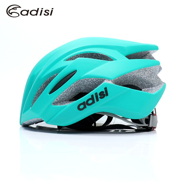 【領券滿$1500折150】ADISI 自行車帽 CS-1050 / 城市綠洲專賣(安全帽、頭盔、腳踏車、折疊車、小折、單車用品)