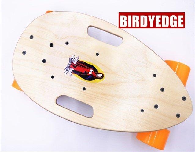 BIRDYEDGE SMALL 電動滑板  可攜帶型 電動滑板 可拆胎皮 新品設計 台灣品牌