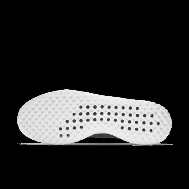 [ALPHA] NIKE RENEW RIVAL AA7400-001 男鞋 跑鞋