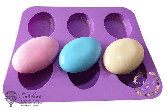 心動小羊^^手工皂專用色素彩色墨水染色墨水
