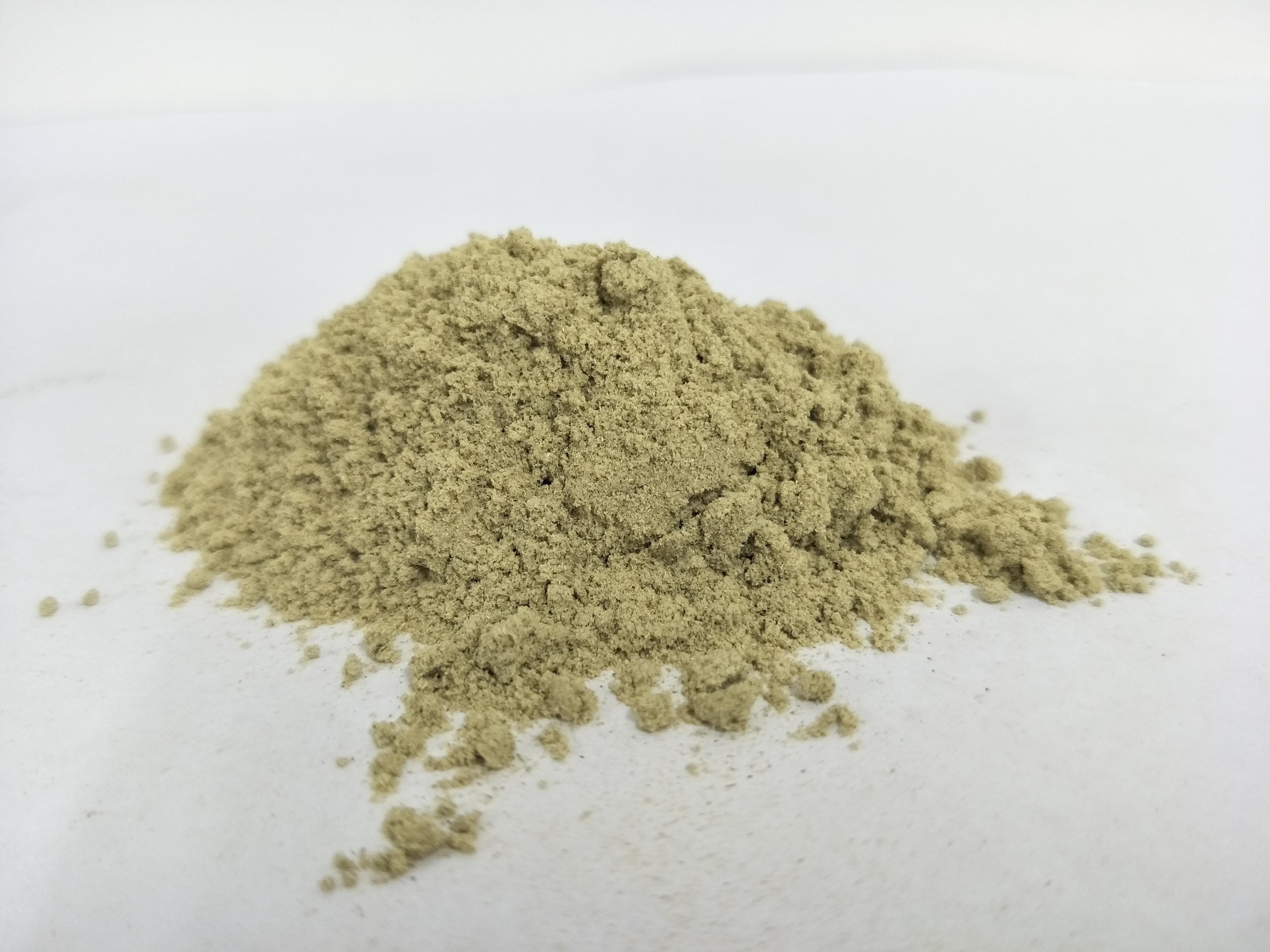紫花苜宿細粉分裝 皂用色粉(植物粉) 手工皂 基礎原料 添加物 請勿食用 (50g、100g、500g)