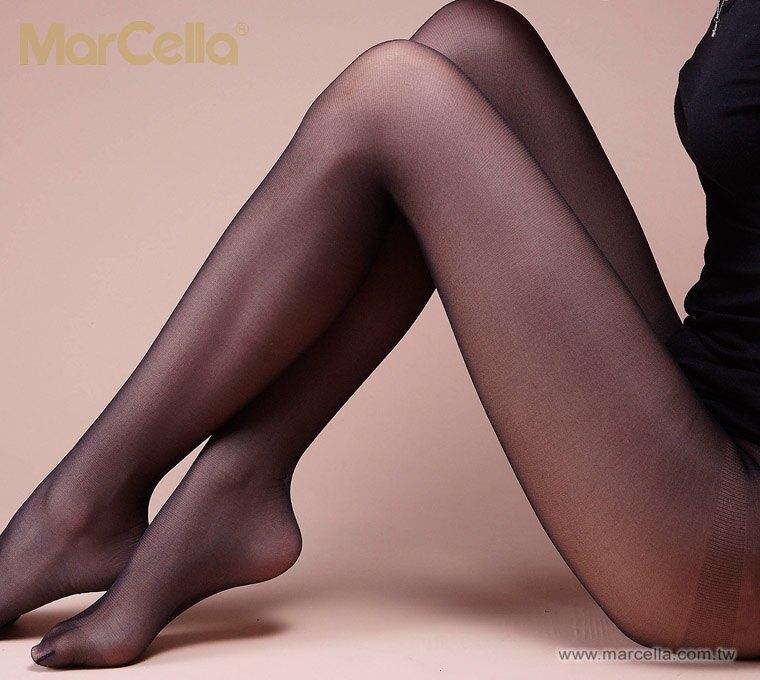 【RH shop】瑪榭襪品 無痕薄手20 透明防爆線透膚絲襪 台灣製 MAA-1215
