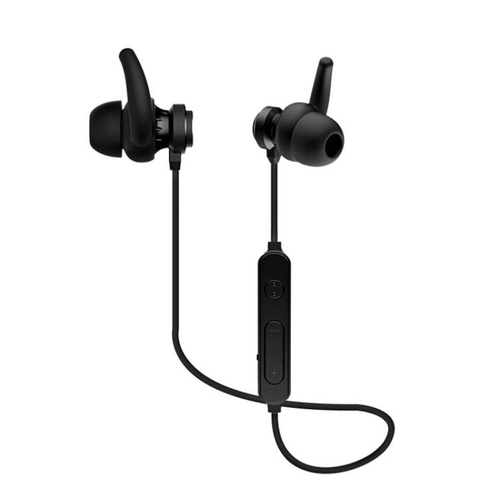 V1藍芽耳機無線音樂耳塞入耳式雙耳跑步運動 享家生活馆  【歡慶新年】