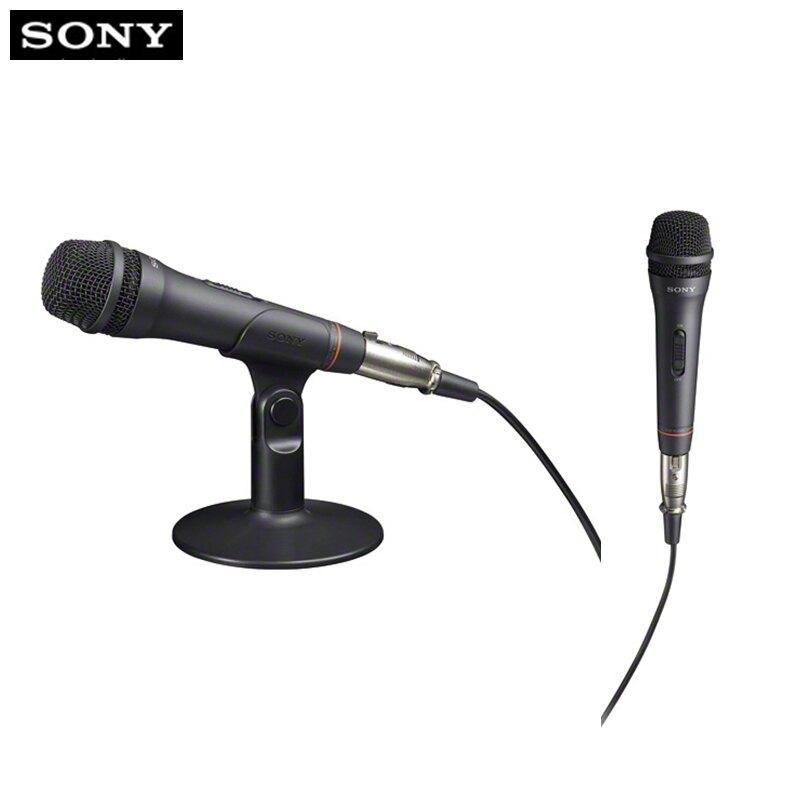 又敗家@索尼Sony原廠PC蘋果電腦手持底座式麥克風ECM-PCV80U電容式單指向mic卡拉OK麥克風適錄音收音Messenger社群Line通話Skype語音聊天