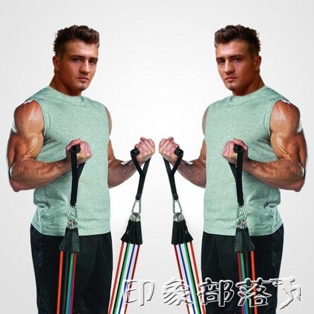 機家用健腹器腹部運動懶人健身器材腹肌訓練器美腰機 MKS 全館免運