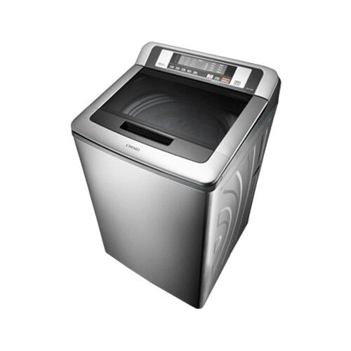 奇美 CHIMEI 15公斤直立式洗衣機 WS-P1588S