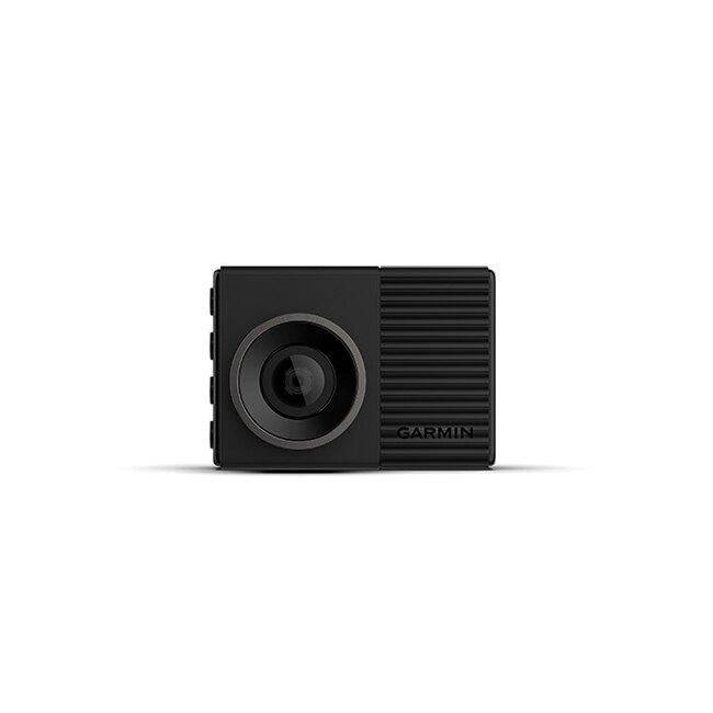 GARMIN Dash Cam 46 1080P 140度廣角行車記錄器