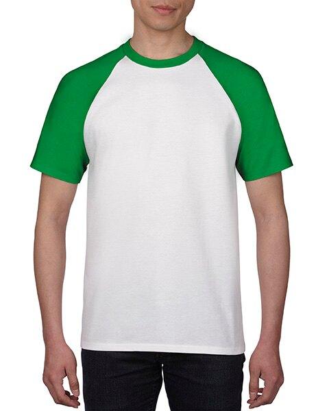 亞規棒球中性T恤 76500系列