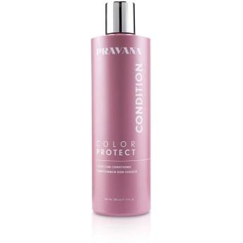 Pravana Color Protect Color Care Conditioner 325ml/11oz並行輸入品