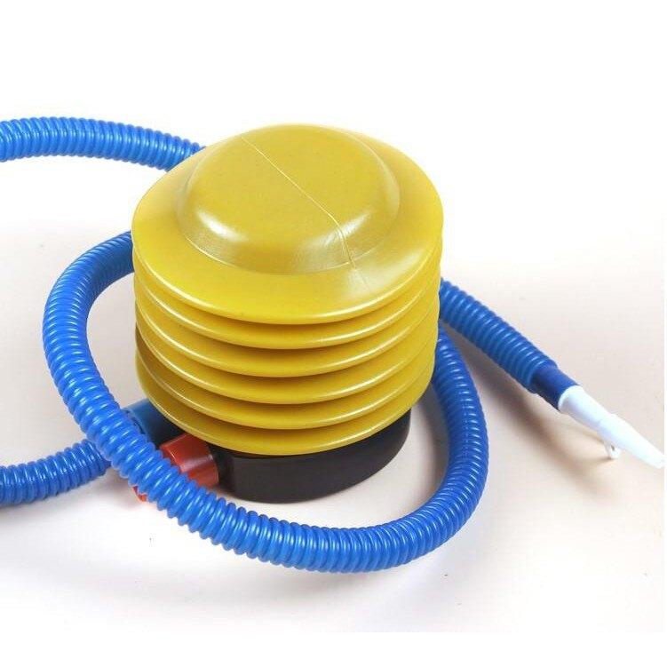 503【簡易腳踩打氣筒】充氣泵腳踏充氣筒手動氣球打氣筒DIGITAL INTERNATIONAL ELECTR1123劉