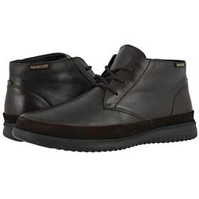 [メフィスト] メンズブーツ・靴 Tino Dark Brown/Dark Brown Randy (26.5cm) D - Medium [並行輸入品]
