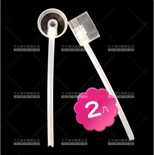 巨津香水乳液分裝器工具-2入裝(TL-0626)[47263]