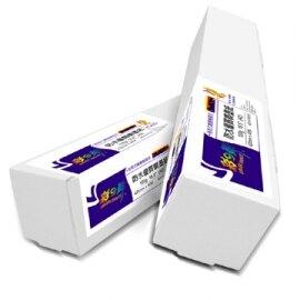 彩之舞 HY-R1016 防水優質噴墨紙 115g 16.5吋(420mm)X45M (A2) -1捲 / 箱(此為訂製品,出貨後無法退換貨)
