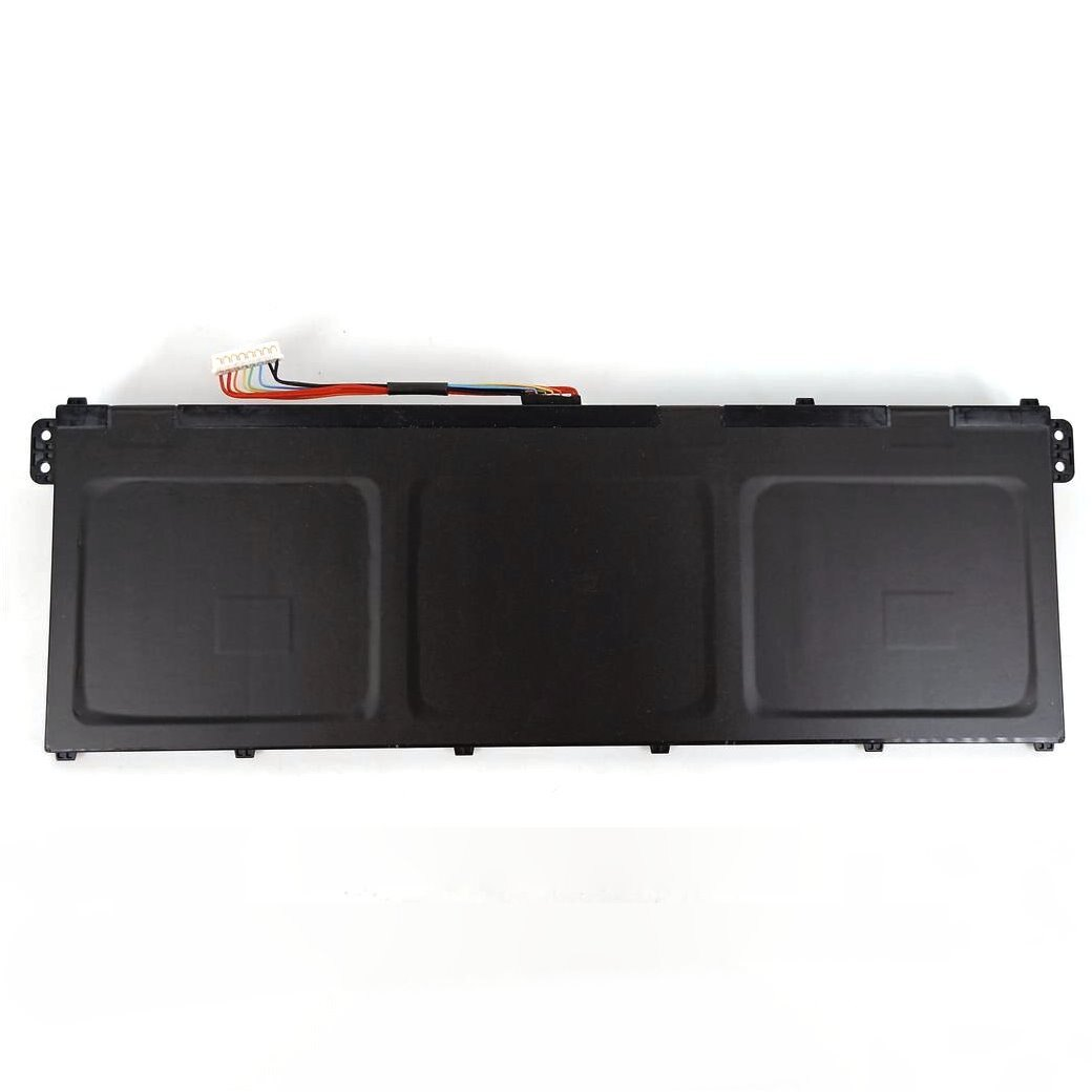 ACER AP18C4K 3芯 原廠電池 Aspire 5 A515 A515-51G A515-54 A515-54G