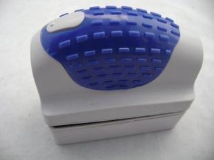 魚缸 水族箱 大號磁性魚缸刷 清潔刷 磁力魚缸清潔用具