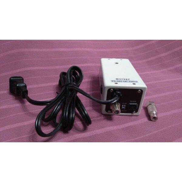 網路攝影機 CCD CAMERA (黑白) TS-505 DC Drive 便宜賣 免運費 尾牙犒賞禮品 伴手禮