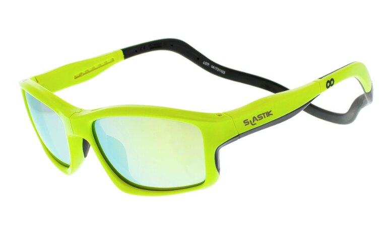 【【蘋果戶外】】SLASTIK METRO FIT 003 Jumping Fog 時尚舒適款 西班牙磁扣式太陽眼鏡