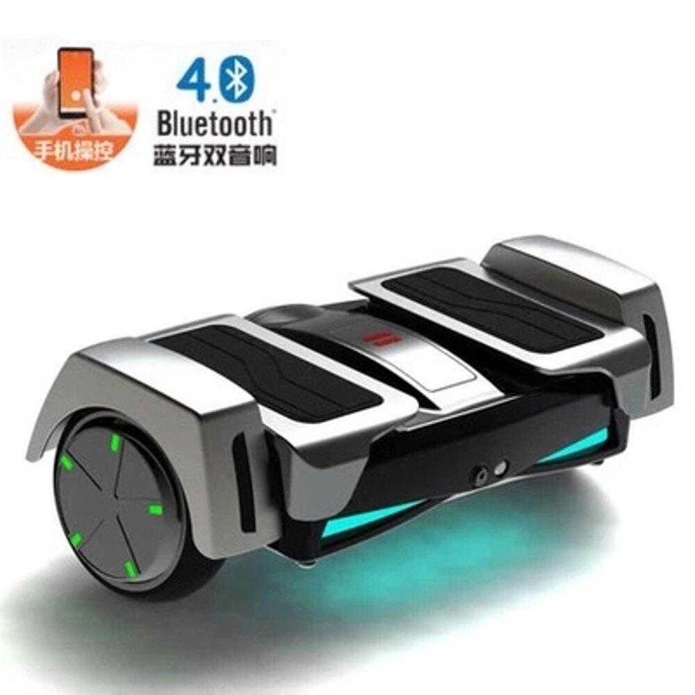 雙輪成人兒童智慧電動平衡車DF  都市時尚