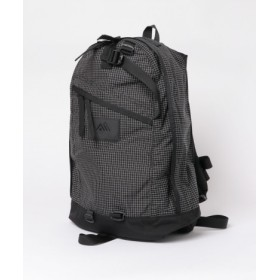 Sonny Label(サニーレーベル) バッグ バックパック・リュック GREGORY DAY PACK【送料無料】