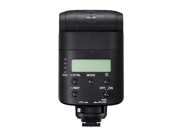 【新博攝影】Sony HVL-F32M 閃光燈 (分期0利率;台灣索尼公司貨)