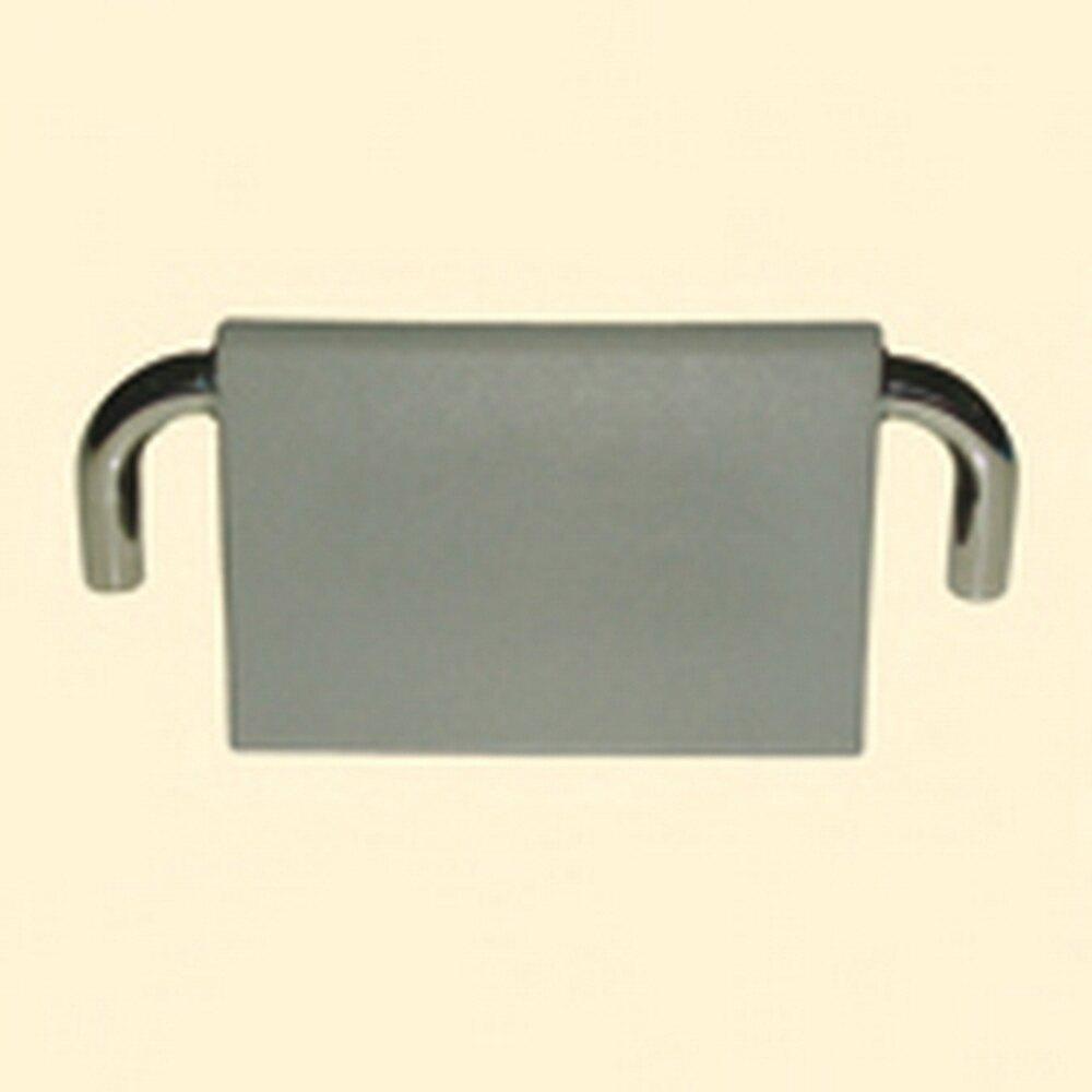 按摩浴缸_配件_浴枕_DS-3902 (QD)