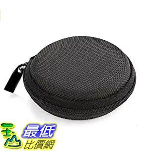 [美國直購] ProCase PC-08360210 耳機收納殼 保護殼 Apple Airpods Case Pocket Size Holder