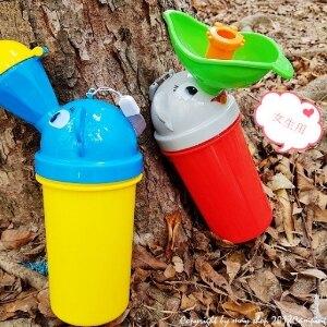 美麗大街【107011815】男女寶寶小便器 便利型小便器
