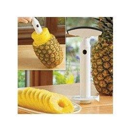 菠蘿削皮器 E6698