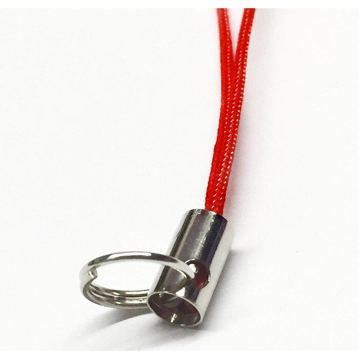 如易品*賴嬤嬤*平安開運-紅色玉線 DIY-吊繩-手機吊飾、飾品吊飾:誦經加持祈福,好運、好助力