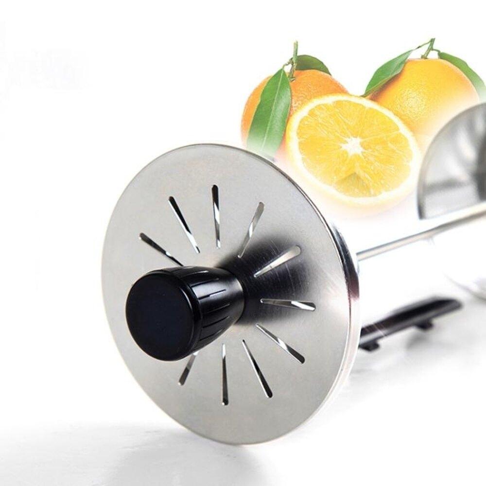 筷子消毒機全自動帶烘干家用筷子消毒機防霉紅外線筷子殺菌器盒柜DF 清涼一夏钜惠