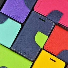【特價商品】諾基亞 Nokia 3 雙色皮套/書本翻頁式側掀保護套/側開插卡手機套/斜立支架保護殼