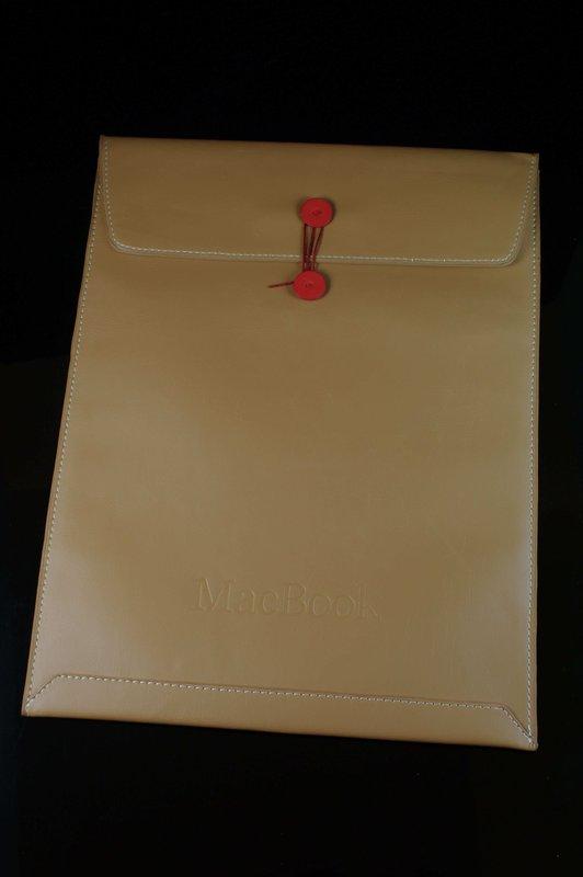 """耀您館★筆記型電腦NOTEBOOK檔案夾 公文夾內層保護皮套 內膽包 保護套 適Apple蘋果13.3""""MACBOOK / MACBOOK PRO NB"""