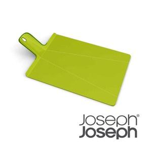 Joseph Joseph 輕鬆放砧板 (大綠) 60043